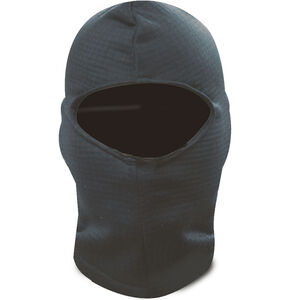 TruSpec GEN-III ECWCS Level 2 Balaclava One Size Fits All Black