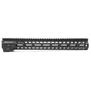 "Geissele Automatics 15"" Super Modular Rail MK14 M-LOK Black  05-575B"