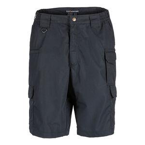 5.11 Tactical Taclite Pro Shorts Polyester Cotton Waist 38 Dark Navy 7330872438