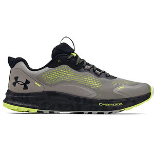 Under Armour Men's Charged Bandit Trail 2 Running Shoes