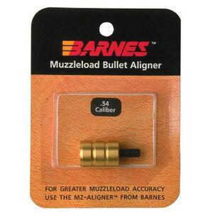 Barnes .54 Caliber Muzzleloading Aligner Tool 30708