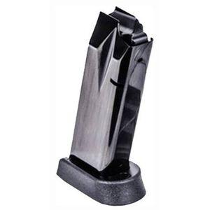 Diamondback DB FS Nine Magazine 9mm Luger 15 Rounds Steel Black Matte Finish DBFS-MAGC