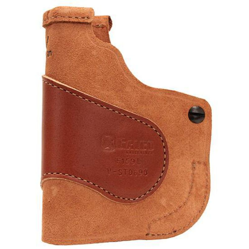 """Viridian IWB Stow-N-Go Holster XDS 3.30"""" with Reactor, Right Hand 950-0081"""