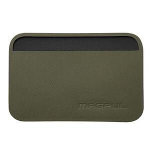 Magpul DAKA Essential Wallet Polymer Fabric OD Green MAG758-315