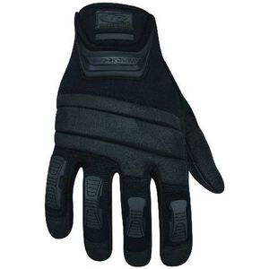 Ringers Gloves Tactical HD Gloves Large