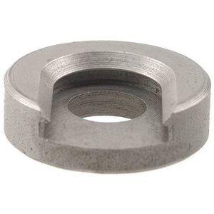 Lee Precision #15 Auto-Prime Shell Holder Steel 90017