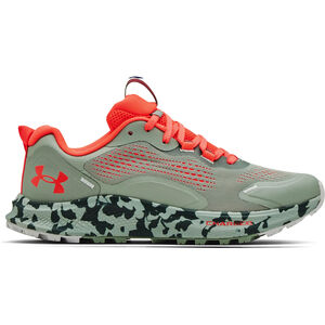 Under Armour Women's Charged Bandit Trail 2 Running Shoes