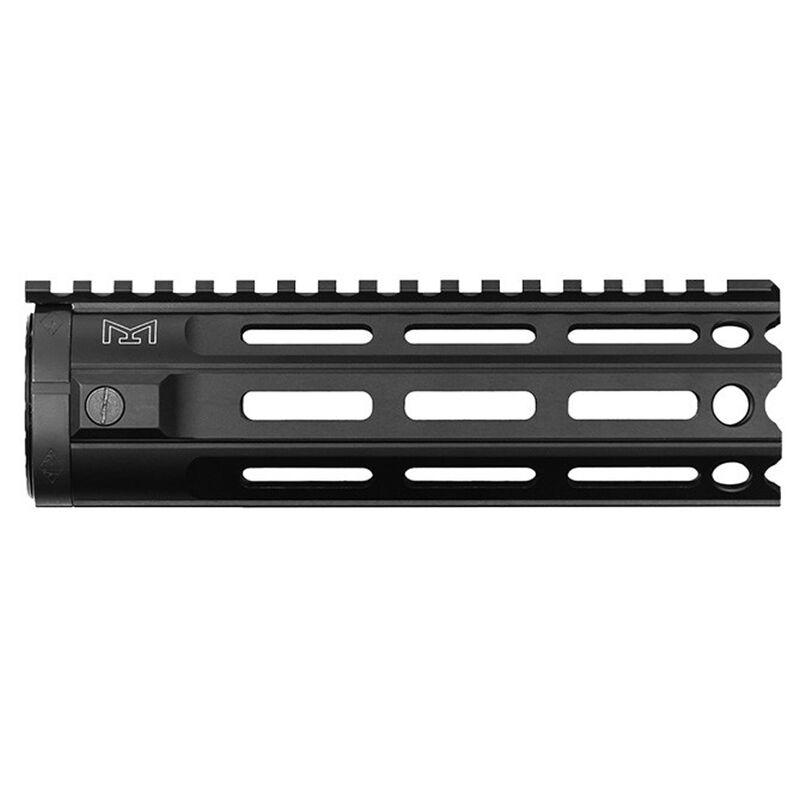 YHM Carbine Length MR7 AR-15 Handguard YHM-5330
