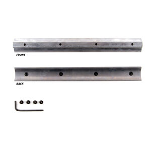 Geissele AR-15 MK7 Lead Weight Side Insert 05-299