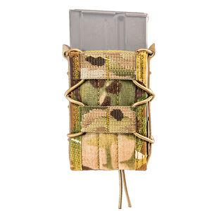 HSGI AR-15 or 308 TACO Rifle Magazine Pouch MOLLE MultiCam