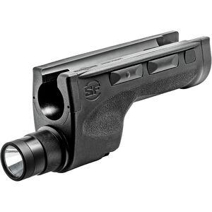 Surefire Dedicated Shotgun Forend Remington 870