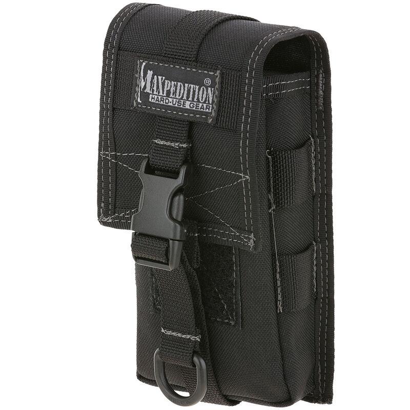 Maxpedition TC-2 Multi-Purpose Waistpack, Medium, Black