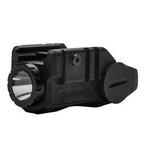 Firefield BattleTek Weapon Light FF25015