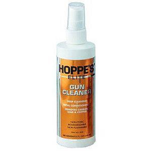 Hoppe's Elite Gun Cleaner 2oz Spray Bottle GC2