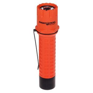 Nightstick Tactical Fire Light FDL-300R