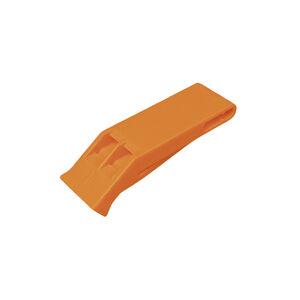 5ive Star Gear Emergency Whistle Orange