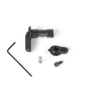 Geissele Automatics Ambidextrous Posi-Snap Safety Selector  05-887