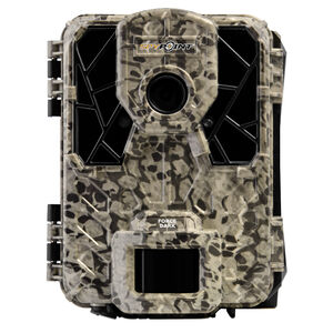 Spypoint Force-Dark Compact Trail Camera 12 Megapixel Camo