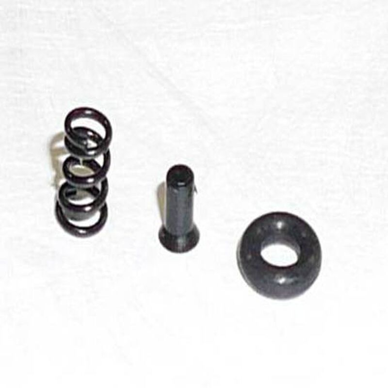 Bcm Ar 15 Extractor Spring Upgrade Kit Bcm Exspring 1 Cheaper Than Dirt