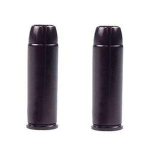 A-Zoom .45 Long Colt Snap Cap Aluminum 6-Pack