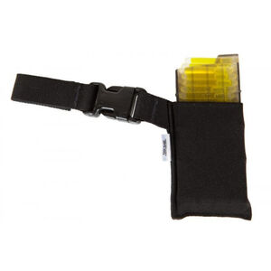 Blueforce Gear Ten-Speed Belt Pouch Hanger For MARCO Dispenser Black BT-TSP-MARCO-1-BK