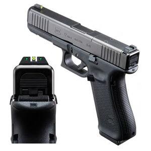 AmeriGlo Trooper Glock 20/21 Three Dot Sight GL-817