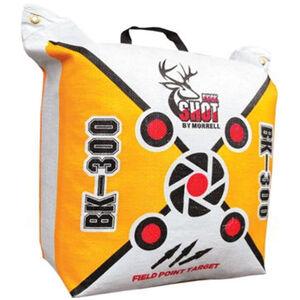 Morrell Targets Buckshot BK-300 Field Points Bag Target