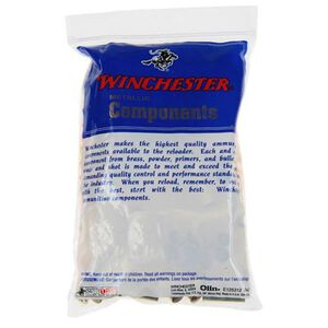 """Winchester .44-40 Caliber .426"""" Diameter 200 Grain Jacketed Soft Point Bullet 100 Count WB44SP200"""