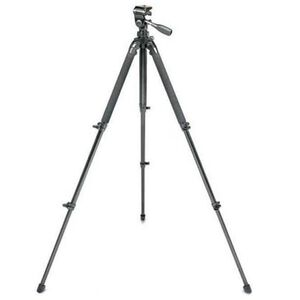 "Bushnell Advanced Tripod 61"" 784030"