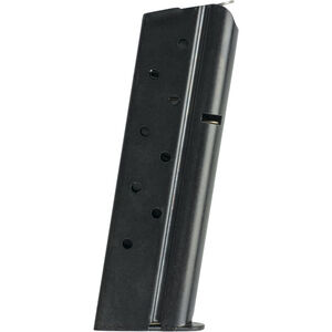 Remington 1911 Full Size 9 Rounds Magazine 9mm Luger Stainless Steel