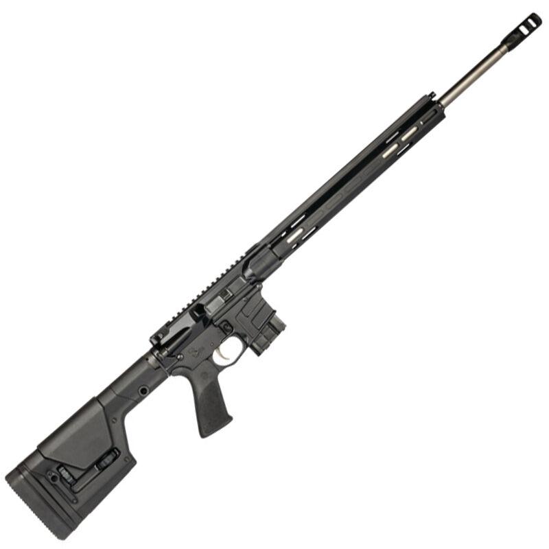 Savage Arms MSR 15 Long Range Semi Auto Rifle  224 Valkyrie 22