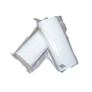 Tru-Spec Biodegradable Toilet Tissue White 5209000