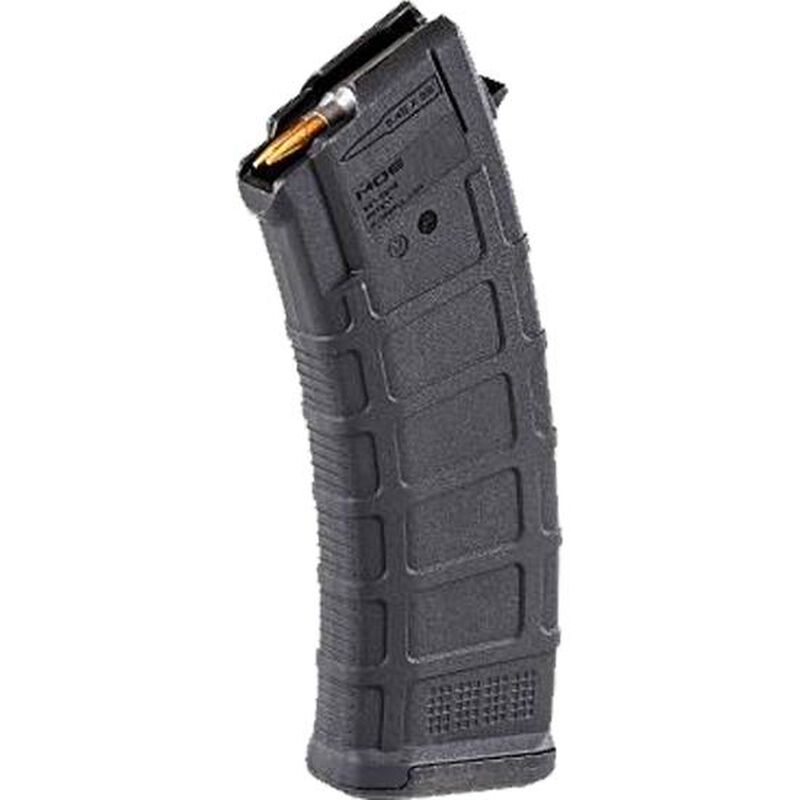 Magpul PMAG AK-74 Magazine 5.45x39mm 30 Rounds Black Polymer MAG673-BLK