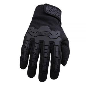 Strongsuit Brawny Men's Gloves Nylon