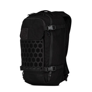 5.11 Tactical AMP12 Backpack 25L with HEXGRID Load Bearing System Nylon