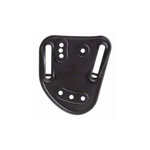 """Safariland Model 567BL Injection Molded Belt Loop for 1 1/2-2 1/4"""" Belts"""