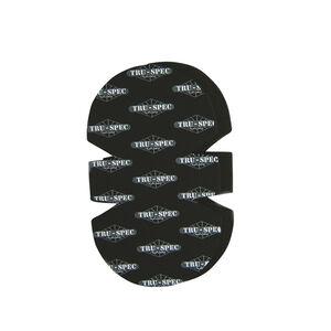 Tru-Spec Knee Pads Neoprene Foam Black 5959000
