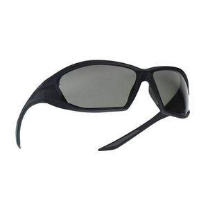 Bollé Ranger Tactical Safety Glasses Nylon Frames Polarized Smoke Lenses 40142