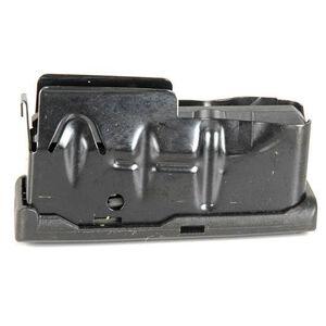 Savage Arms 12FCV 2 Round Magazine .270/7mm/.300 Winchester Short Magnum Steel Blued