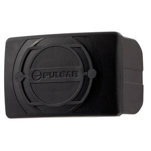 Pulsar IPS10 Rechargeable Li-Ion Battery Pack Fits Trail/Helion/Digisight Ultra Optics Matte Black