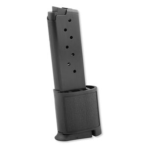 ProMag SIG Sauer P938 9mm Magazine Ten Rounds Blued Steel SIG 21