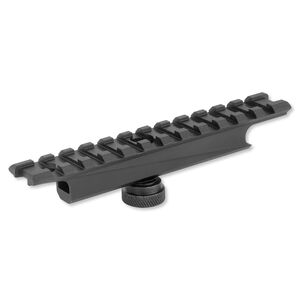 XTS AR-15 Carry Handle Conversion Rail XTS 005