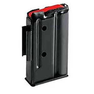 Marlin Bolt Action 7 Round Magazine .22Mag/.17HMR Black