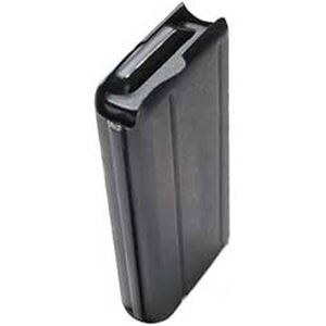 Auto Ordnance M1 .30 Carbine Magazine 15 Rounds Steel Black MC110AS