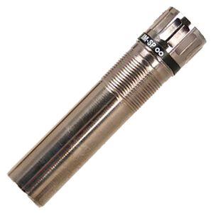Beretta 12 Gauge Improved Modified Beretta Optima Flush Mount Choke Tube Stainless Steel JCOCN14