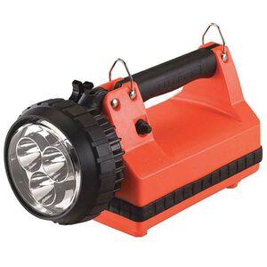 Streamlight E Spot FireBox Flood Light 540 Lumens Three LEDs