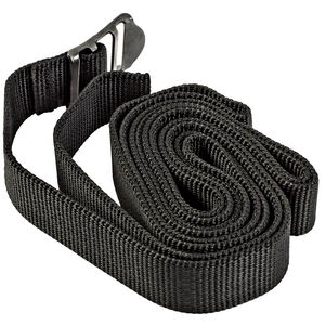 Uncle Mike's Utility Nylon Sling Black