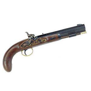 Lyman .50 Caliber Plains Caplock Pistol
