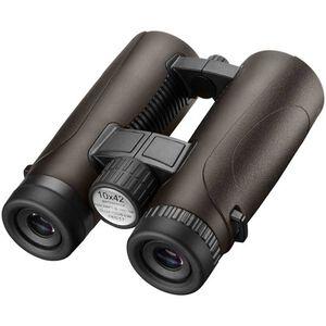 Barska Embark Binoculars 10x42mm, Brown