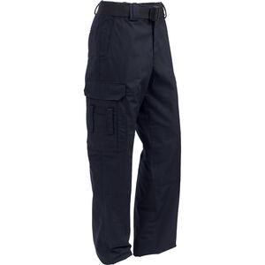 Elbeco Men's ADU RipStop EMT Cargo Pants
